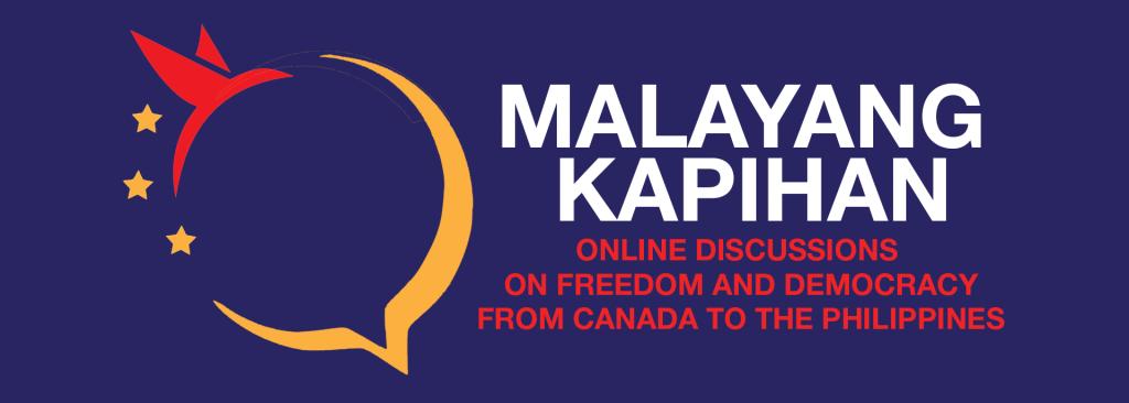 Malayang Kapihan image